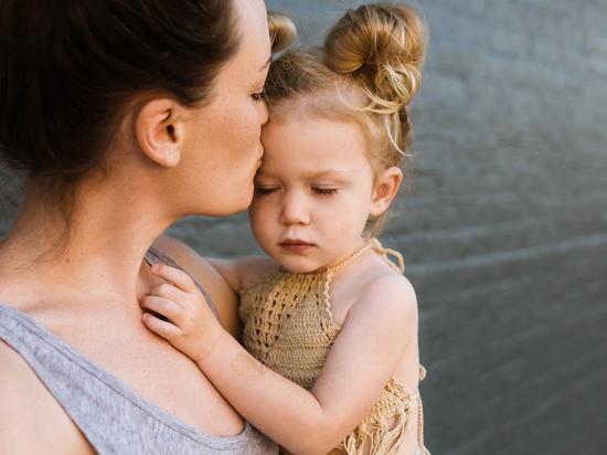 Германия: Нужно ли разрешение отца на поездки ребенка