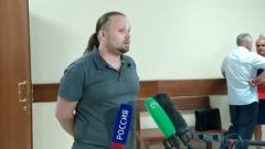 В Мособлсуде выносят приговор банде киллеров: комментарий потерпевшего