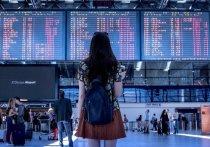 Обязательство предъявлять тесты при въезде в Германию продлят до середины сентября