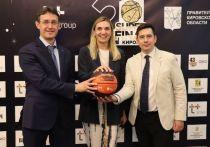 Суперфинал Чемпионата школьной баскетбольной лиги «КЭС-БАСКЕТ» стартует в Кирове