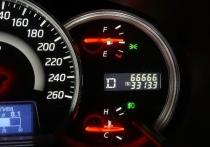 Сколько стоит бензин в Туле: 16 июня