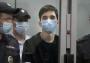 «Казанский стрелок» Ильназ Галявиев, расстрелявший 9 человек в своей альма-матер, 12 июня 2021 года прибыл в московское СИЗО «Бутырка», но уже сегодня, 16 июня, его должны увезти в Центр им