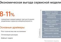 Ростелеком провел обучающий семинар по информационной безопасности