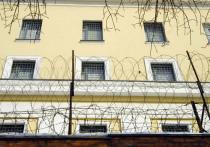 Всего 17 граждан США на сегодняшний день находится в местах принудительного содержания, подведомственных ФСИН