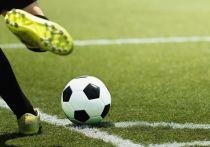 Россияне забили первый гол финнам на Евро-2020