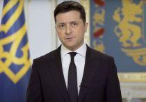 Зеленский пожаловался на уклонение Евросоюза от диалога с Украиной