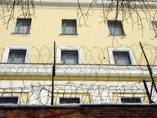 Возможно, их удастся обменять на арестантов-россиян, находящихся в США