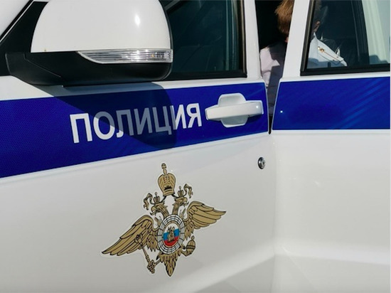 За сутки мошенники похитили у жителей Тульской области более 1 млн рублей