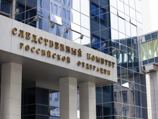 Главврачу горевшей больницы в Рязани предъявили обвинение