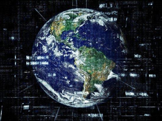 Исходный код Всемирной паутины в формате NFT выставили на торги