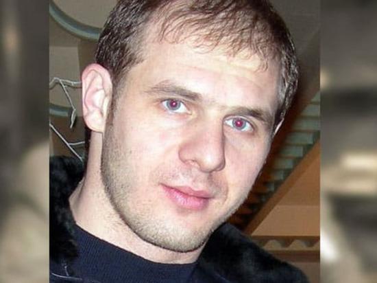 Лидера ОПГ по кличке Лес приговорили к пожизненному за 13 убийств