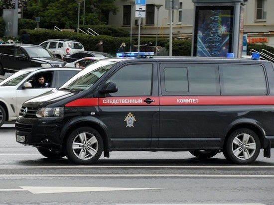 Силовики задержали участника нападения на псковских десантников в 2000 году