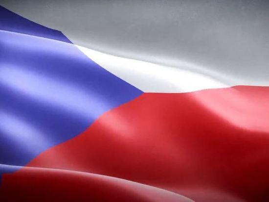 В Чехии чиновнику пригрозили наказанием за пророссийский комментарий
