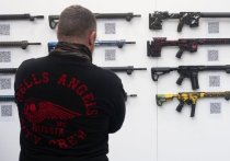 Госдума приняла в третьем, окончательном чтении закон, который поднимает возраст владения некоторыми видами оружия до 21 года