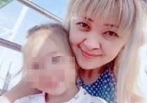 «Мама спасала дочь от побоев»: погибшая в хостеле на Братьев Кашириных боялась мужа