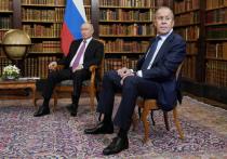 В Женеве завершились переговоры Владимира Путина и Джо Байдена, итоги которых имеют значение не только для внешней политики, но и для жителей России и Соединенных Штатов