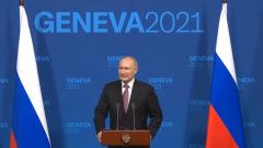 Путин заявил, что ФБК инструктировал готовить коктейли Молотова