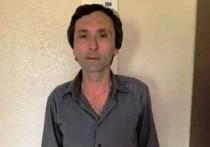 В ночь на 15 июня на территории пансионата «Самшитовая роща» в Пицунде 43-летний местный житель расстрелял двух российских туристов