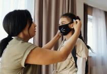 На Сахалине детсадовцев закрыли на карантин по коронавирусу