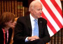 Зарубежные СМИ пристально следили за прошедшим в Женеве саммитом президентов России и США