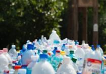В Южно-Сахалинске определили подрядчика для вывоза раздельного мусора