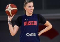 В четверг, 17 июня, во Франции и Испании начинается женский Евробаскет -2021, на котором нашим девушкам предстоит решить задачи, ставшие в последние годы для сборной непосильными — попадание на чемпионат мира и последующая квалификация на Олимпиаду. «МК-Спорт» представляет факты о сборной России на предстоящем турнире.