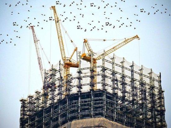 Власти Барнаула отменили разрешение на возведение скандальной многоэтажки