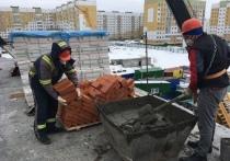 До конца года в шести муниципалитетах Югры избавятся отбалков