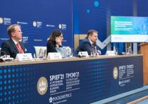Владимир Якушев рассказал обинвестиционном будущем округа