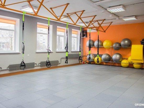 В Хакасии запретили проводить физкультурные и спортивные мероприятия