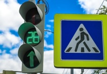 В Челябинске несколько часов не будут работать светофоры на Комсомольском проспекте