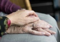 В Калужской области женщина попалась на присвоении денег пенсионеров