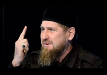 Кадыров пригрозил жесткими ограничениями в Чечне при отказе от вакцинации