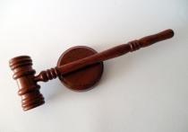 Томский районный суд приговорил водителя грузовика, по вине которого погибли 2 человека, к 6 годам лишения свободы