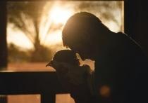 В Калужской области введен День отца