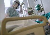 Вариант коронавируса «Дельта», впервые выявленный в Индии, «похож на COVID на стероидах», считают эксперты, призывая людей вакцинироваться от опасного заболевания