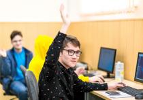 Сколько стоят подготовительные курсы для абитуриентов, поступающих в вузы Челябинска