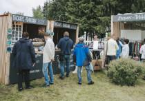 Предприниматели Серпухова удостоены областной благодарности