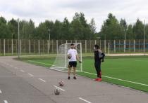 Хоккеисты начнут тренировки уже 3 июля в Кисловодске