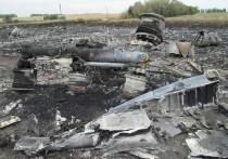 Нидерландская прокуратура в ходе слушаний по делу о крушении Boeing в Донбассе в июле 2014 года заявила, что самолеты ВСУ не находились в районе катастрофы рейса MH17