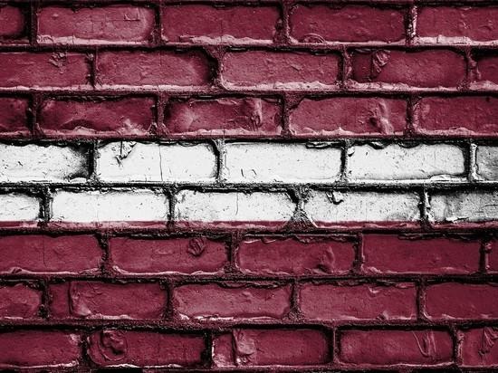 Латвия подтвердила арест россиянина по делу о шпионаже