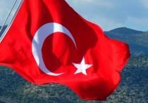 Президент Турции Реджеп Эрдоган заявил, что страна может разместить на территории Азербайджана свои военные базы в соответствии с ранее подписанными соглашениями