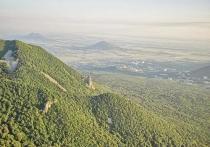 Бештау в Железноводске получит ещё одну вершину
