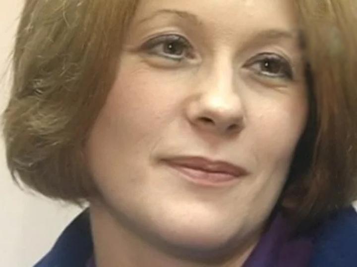 До Пугачевой: какими были женщины Максима Галкина