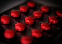 Ряд популярных препаратов от повышенного давления оказались смертельно опасными