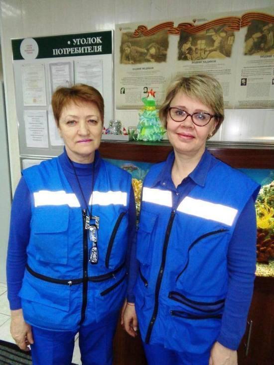 «Эта победа – большая радость»: доктор из Ноябрьска заняла третье место среди скоропомощников России