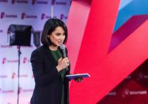 «Мы не Иран»: Канделаки жестко ответила на обвинения Матч ТВ в пропаганде гомосексуализма