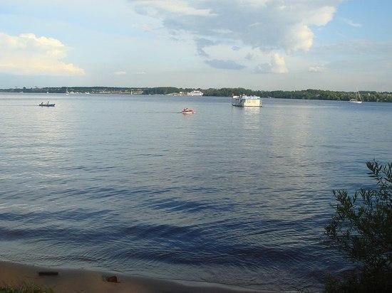 Двое подростков утонули на Клязьминском водохранилище