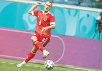 Игра номер два на любом крупном турнире, как, извините уж за самоцитирование, и подчеркивалось в первой колонке по теме Евро-2020, для сборной России по футболу — так выходит — решающая