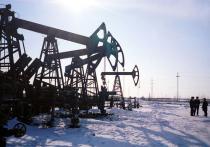 Западные нефтяные трейдеры не оставляют надежды, что стоимость барреля нефти в ближайшие годы вернется к отметке в $100